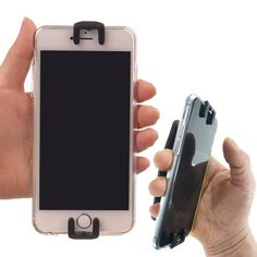 Awesome LG G5 2017: AR (Augmented Reality) Game Accessories Hand Holder - WiLLBee CLIPON 4~6 inch (B...  Best Cell Phone Armbands Check more at http://technoboard.info/2017/product/lg-g5-2017-ar-augmented-reality-game-accessories-hand-holder-willbee-clipon-46-inch-b-best-cell-phone-armbands/