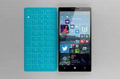 TeknoLut: Prototipe Windows Phone Hadirkan Dukungan Surface ...