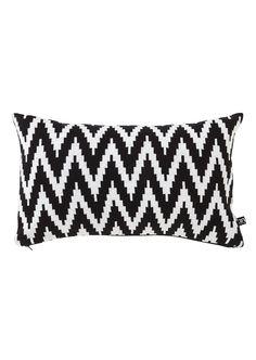 NetAnttila - ANNO Tyynynpäällinen Väre | Päiväpeitteet Ja koristetyynyt
