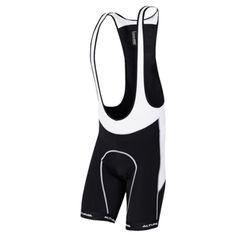 Altura Progel Comp Bibshorts Cycling Shorts 51ba9823e