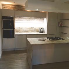 #kitchens #nobilia #glasgow #scotland