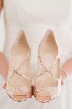 wedding-ideas-13-02122015-ky