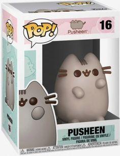 Disney Pixar, Disney Pop, Pop Vinyl Figures, Anime Pop Figures, Pop Figures Disney, Funko Pop Display, Pusheen Cute, Funko Pop Dolls, Pop Figurine