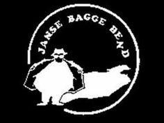 Janse Bagge Bend - Sollicitere www.jansebagge.nl