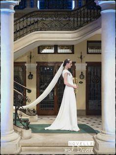 Formal Dresses, Wedding Dresses, Fashion, Bridal Gowns, Boyfriends, Dresses For Formal, Bride Dresses, Moda, Formal Gowns