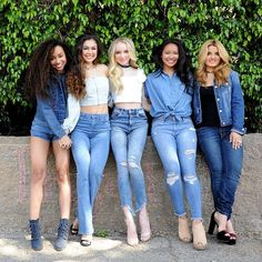 Project Mc2, Best Tv Shows, Movies And Tv Shows, Mika Abdalla, Project Mc Square, Victoria, Cute Dresses, Cute Outfits, Ever After Dolls