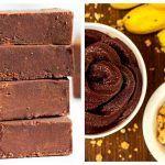Ciocolata de Casă – Rețetă Originală | La Taifas Kefir, Candy, Food, 3 Ingredients, Essen, Meals, Sweets, Candy Bars, Yemek