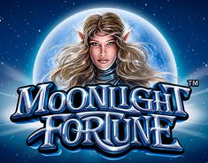 Moonlight Fortune : A Slot game made for Synot Games. Game Slot, I Am Game, Working On Myself, Moonlight, Behance, Profile, Games, Gallery, Check