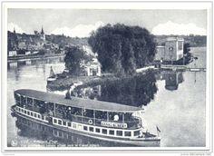 027_001_vise-robinson-plage-vue-generale-et-bateau-allant-vers-le-canal-albert.jpg (1184×863)