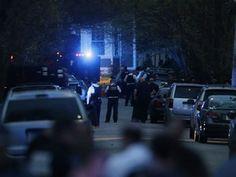 2º suspeito por atentado na Maratona de Boston é capturado vivo nos EUA | Dzhokar Tsarnaev, de 19 anos, foi cercado e preso no jardim de uma casa. Ele e o irmão, morto nesta sexta, são suspeitos pelo atentado que matou 3. http://mmanchete.blogspot.com.br/2013/04/2-suspeito-por-atentado-na-maratona-de.html#.UXHxWrVQGSo