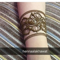 Stylish Mehndi Designs, Beautiful Mehndi Design, Best Mehndi Designs, Henna Tattoo Designs, Mehendi, Henna Mehndi, Hand Henna, Simple Henna Patterns, Wedding Henna Designs