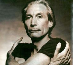 Bildergebnis für Charlie Watts of The Rolling Stones by Jill Furmanovsky Rolling Stones Music, Mick Jagger Rolling Stones, Like A Rolling Stone, Rock And Roll Bands, Rock N Roll, Rare Photos, Cool Photos, Happy 75th Birthday, Rollin Stones