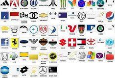 Quiz Logo - Paperblog