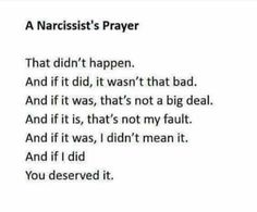 Toxic people. Not just for narcissists! Haha may we know them recognize them and not be them!!!
