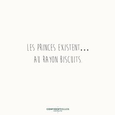 So true ! Some Quotes, Words Quotes, Best Quotes, Funny Quotes, Sayings, Sweet Words, Love Words, Quote Citation, French Quotes
