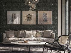 Michaelis Boyd Highlights Dutch and Modern Design at the Kimpton de Witt Amsterdam - Design Milk