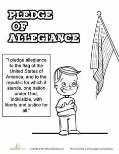 American Bald Eagle Bald eagle Worksheets and Symbols