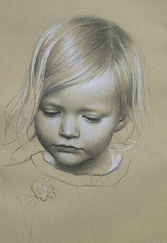 Impressioni Artistiche : ~ Katherine Stone ~