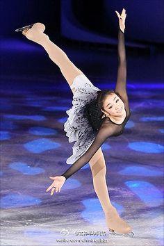I seriously wish I could skate like that :P썬시티바카라 sk8000.com 썬시티바카라 썬시티바카라썬시티바카라 썬시티바카라