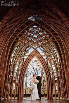 Wedding Lighting Ideas For Romantic Weddings Chapel Wedding, Dream Wedding, Wedding Church, Fall Wedding, 2017 Wedding, Fantasy Wedding, Elope Wedding, Wedding Dresses, Wedding Locations