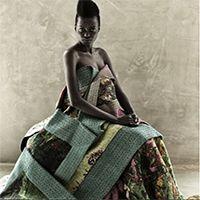 woven wonders = #textiledesign Irene van Vliet #textile #woven #wovenwonders #jaquard