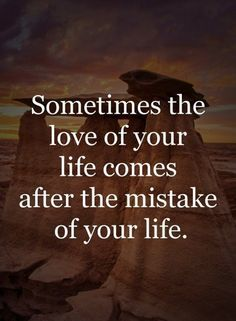 Here are some sweet love quotes for him to give you the perfect words to express how much he means to you. And not only this, but they will work to sh.win, Daily Fresh Memes, Funny Pics and Quotes Life Changing Quotes, Life Quotes Love, Romantic Love Quotes, Love Quotes For Him, Change Quotes, True Quotes, Great Quotes, Quotes To Live By, Motivational Quotes