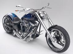 280 drag custom motorcycle_1