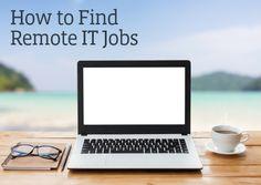 03454 Remote Jobs Blog Image