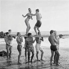 california 60's#napoleonperdis #npset #California