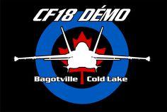 Logos and Insignia Internet, Hornet, Air Force, Patches, Logos, Team Logo, Aviation, Ann, Canada