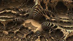 Bildresultat för cave kit 3d