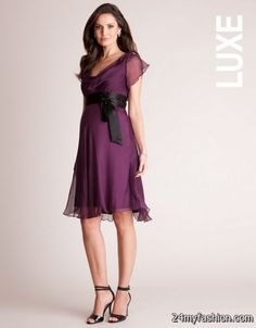 Clothing, Shoes & Accessories Frugal Seraphine Lace Dress Size 10