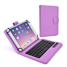 Cooper Infinite Executive Bluetooth Keyboard Folio for Amazon Kindle Fire HD (2013)