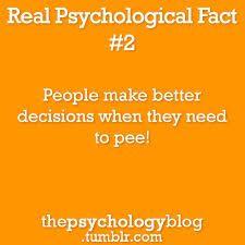 Psychology facts - Google-Suche