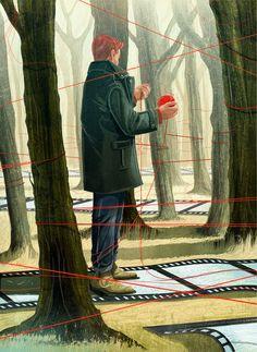 by Jonathan Bartlett