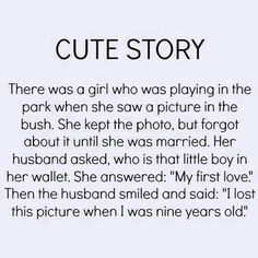 1000 Images About Cute Stories On Pinterest Stories Word Of