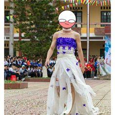 Đọc Truyện ảnh nhảm #2 (Countryhumans Shitpost) - Countryhumans đi làm người mẫu:)) - Nhok Mikiko - Wattpad - Wattpad Korea Country, Cute Anime Chibi, Hetalia, Poland, Fun Facts, Funny Memes, Cosplay, History, Wattpad