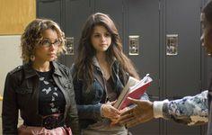 selena gomez another cinderella story | Selena Gomez - Another Cinderella Story -10 - CelebsHut