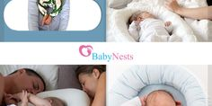 Babynest Satın Al Babynest Nedir Babynest Fiyatlari Nelerdir