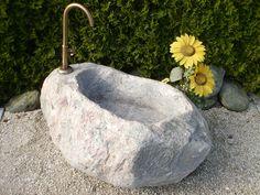 Serving Bowls, Tableware, Paving Stones, Wall Panelling, Natural Stones, Granite Counters, Colors, Dinnerware, Tablewares