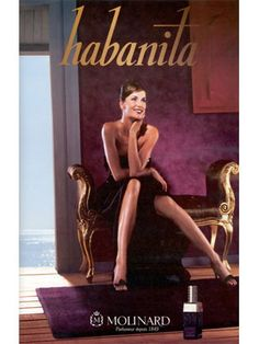 Habanita by Molinard is a Oriental fragrance for women. Habanita was launched in The nose behind this fragrance is Molinard. Top notes are orange . Leather Factory, Perfume, Yesterday And Today, Woody, Strapless Dress, Wonder Woman, Pictures, Alchemy, Fragrances