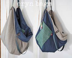 Bag No. 381