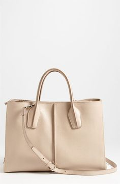 A Tods handbag....maybe one day