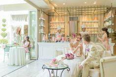 披露宴会場 | 神戸の結婚式場・ウェディング「アニヴェルセル 神戸」