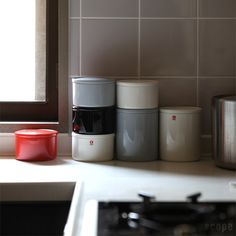 my refrigerator would be tidied up. Buy Kitchen, Kitchen Tools, Kitchen Dining, Kitchen Stuff, My Refrigerator, Tidy Up, Nordic Design, Scandinavian Style, Food Styling