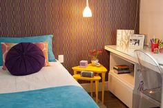 Decoração prática: Dicas de decoração barata para deixar sua casa com estilo