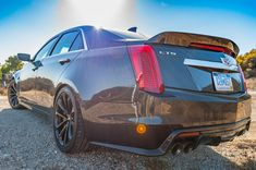 2018 Cadillac Cts V Sedan Release Date : The 2018 Cadillac Cts V Sedan Concept. 2018 cadillac cts v cadillac cts v sedan cadillac cts v sedan for cadillac cts v sedan specs Subaru Brz Sti, Subaru Wrx For Sale, New Lexus, Lexus Es, Nissan Electric, New Mclaren, Nissan Rogue Sv, Cadillac Cts V, Jaguar Xe