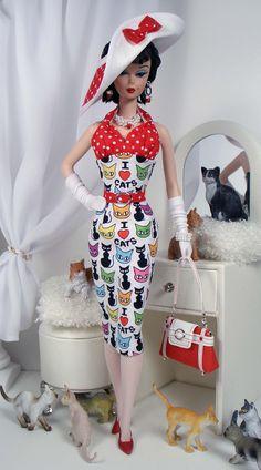 Fashion Gallery | cultedeparis.com
