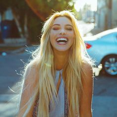 Lele Pons❤ When you admire this people and discover they are human beings just like you...  pinterest: @iamroosevelt