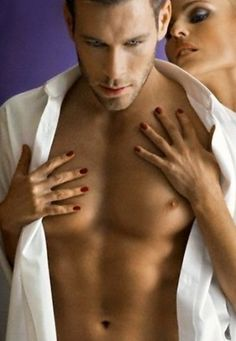 Image detail for -images : Couples, Paare, 3-17-10, sexy couples, Love, sexy, Couple ...
